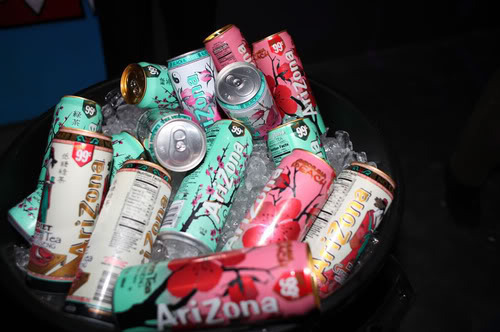 03129, arizona, drinks, pink