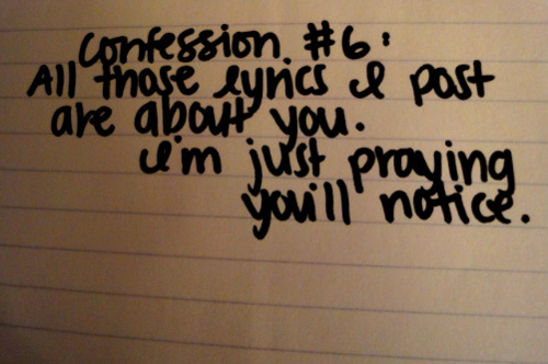 confession, emotion, handwriting, hate, love, lyrics, notice, paper, pray, quote, six, writing, you