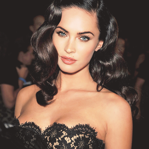 beautiful, beutiful girl, megan, megan fox, pretty, sexy