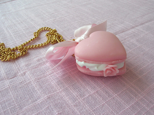 accessories, adorable, beauty, bow, cake
