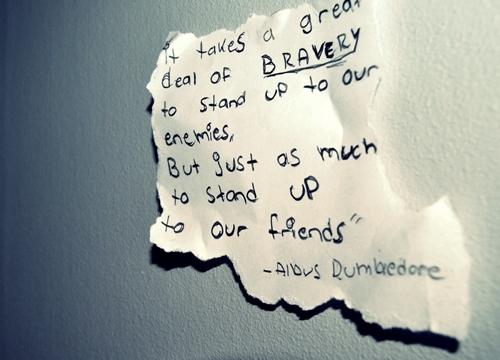 albus dumbledore, bad handwriting, dumbledore, harry potter, incorrect quote