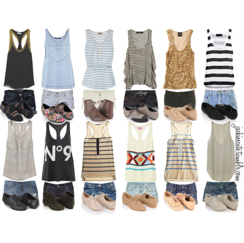 black, clothes, fashion, hipster, jeans, polyvore, shirts, shoes, shorts