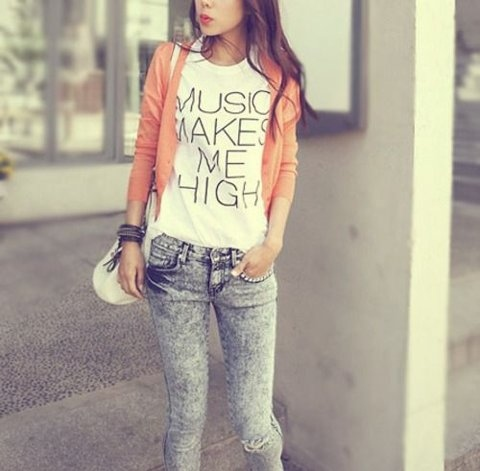 Cool Fashion For Girls Cool Fashion Images cool