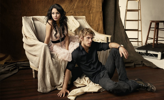 actor, actress, alex, alex pettyfer, anne
