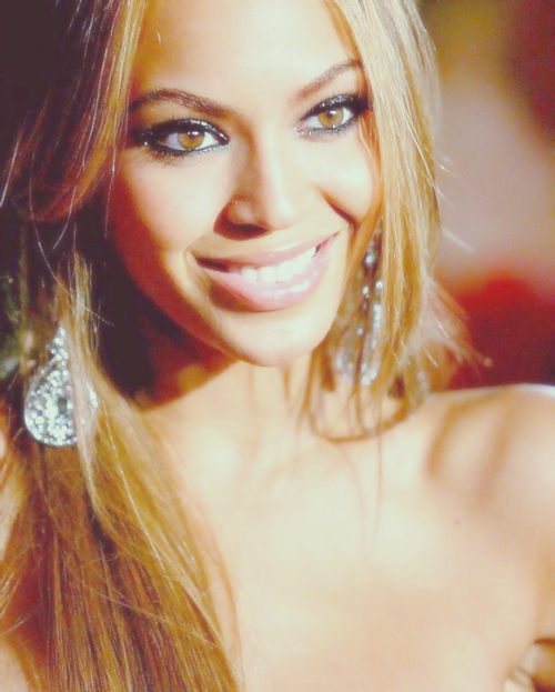 beautiful, beyonce, gorgeus, pretty, smile