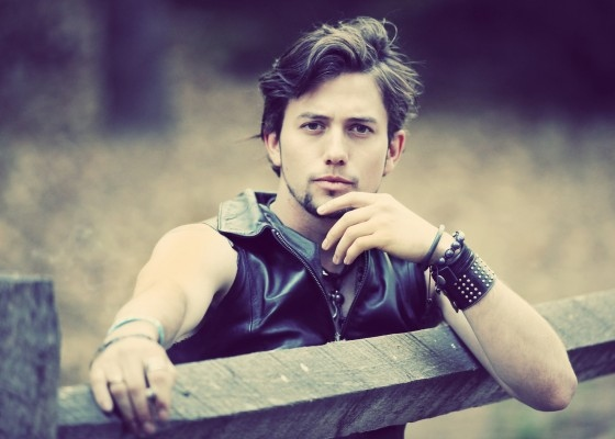 black, boy, hot, jackson rathbone, rock