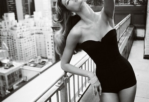 beautiful, beyonce, black and white, diva, empire state