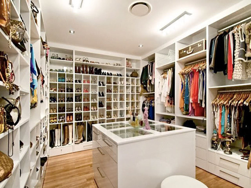 clothes, fashion, shoes, wardrobe