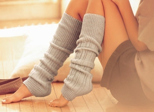 cute, fashion, grey, leg warmers, legs