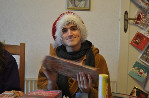 christmas, fofo, happiness, love, mcfly, natal, perfect, thomas fletcher, tom fletcher