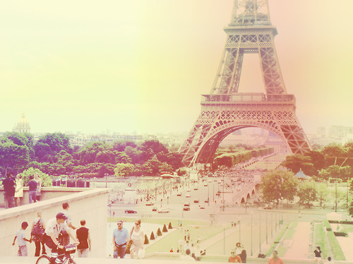 amour, awesome, cute, eiffel, eiffel tower, france, french, love, paris, photography, tour eiffel, tower