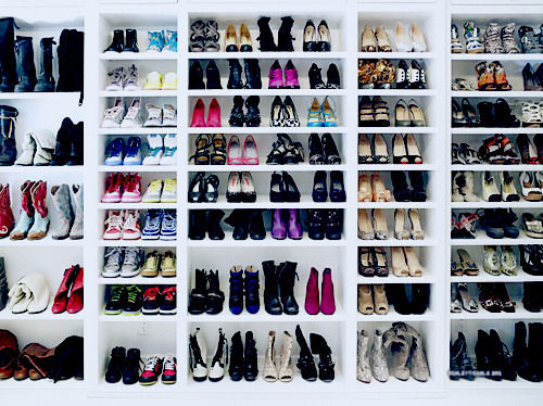 amazing, boots, closet, cowboy, fashion, heaven, heels, high heels, kicks, lovely, omg, shoes, sneakers, style