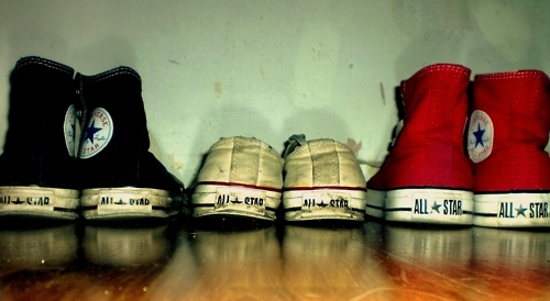 all star, basketball, beige, black, converse, converse all star, converse shoes, cool, love, red, shoes
