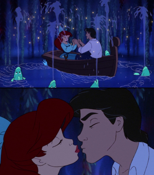 boat, couple, disney, disney movies, disney princess