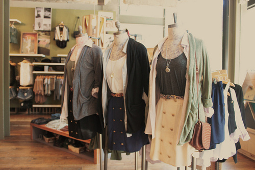 clothes, nerdfromparis, photography, vintage