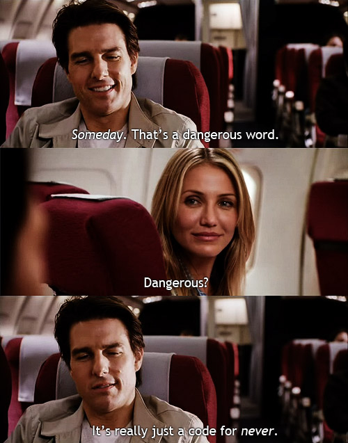funny movie love quotes funny quotes and sayings about